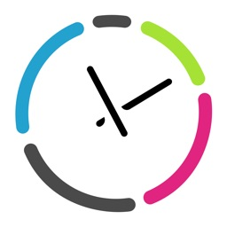 Time Management Tracker -Jiffy