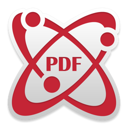 Ícone do app PDFGenius 4