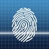 Soma Show Ltd. - Magic Lie Detector アートワーク