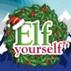 ElfYourself® iPhone / iPad