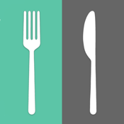 Plates by Splitwise icon