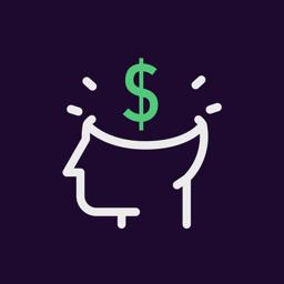 Ícone do app Smart Spend: Cost Analyzer