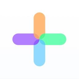 Esteem: Parenting App