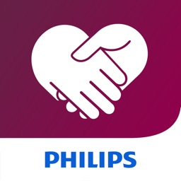 Philips Cares