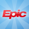App Icon for Epic Haiku & Limerick App in United States IOS App Store