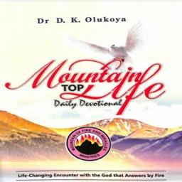 Mountain Top Life 2020