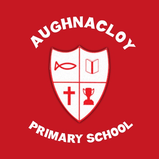 Aughnacloy PS