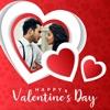 Valentine's Week  Frames Reviews