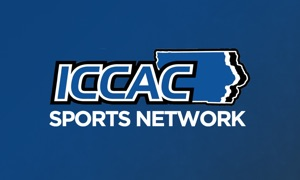 ICCAC Sports Network