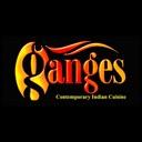 Ganges Indian