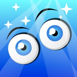 Eye Jump - Play With Your Eyes