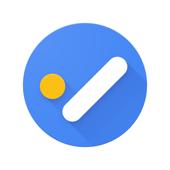 Google Tasks:助您轻松处理事务