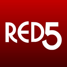 RED5 BoM Reading Guide