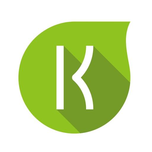 Kono Magazine