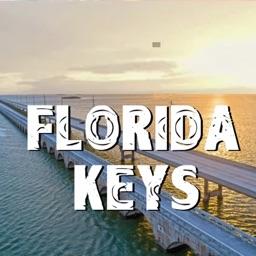 Florida Key West Audio Tour