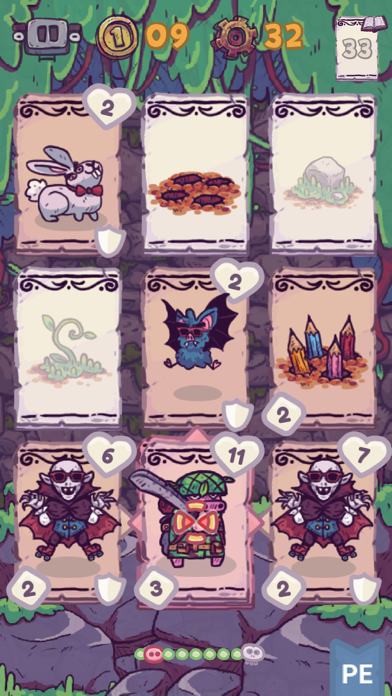 Card Hog screenshot 7