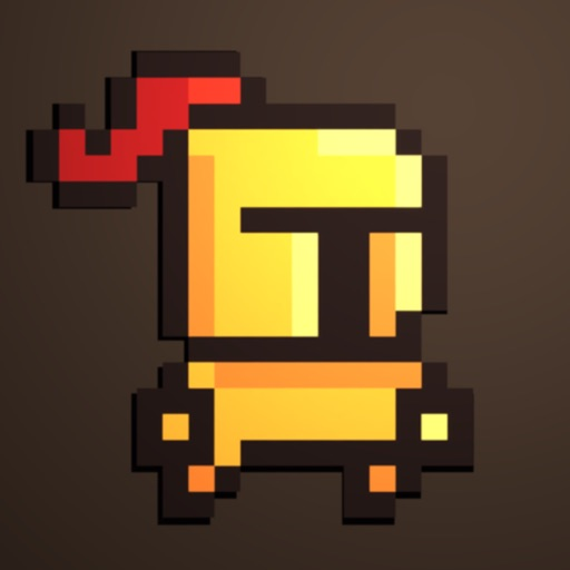 Card Fall: Dungeon Puzzle