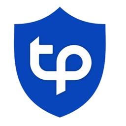 TP Plus VPN