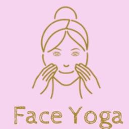 Face Yoga Exercise