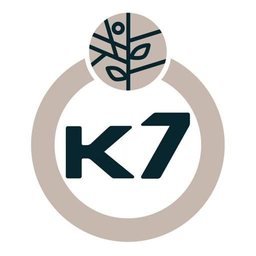 K7 Club de Campo