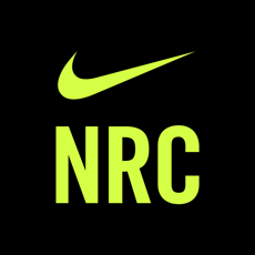 Apple Watch 2 avrà il GPS: Nike+ Run Club lo rivela nella sua app! 230x0w TechNinja