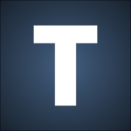 Tamale RMS