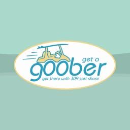 get a goober