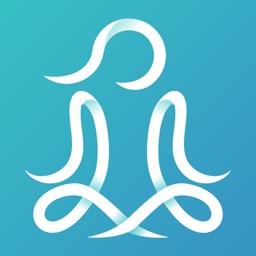 MamaZen: Mindful Parenting App