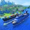 Sea Port: 海運帝国の戦略ゲーム - iPadアプリ