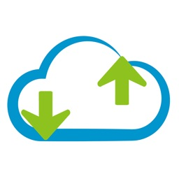 Cloud File Explorer
