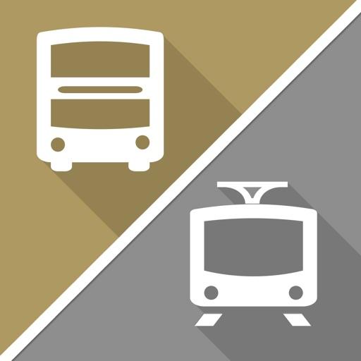 Edinburgh Bus Times