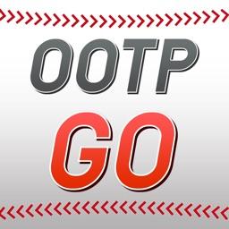 OOTP Baseball Go!