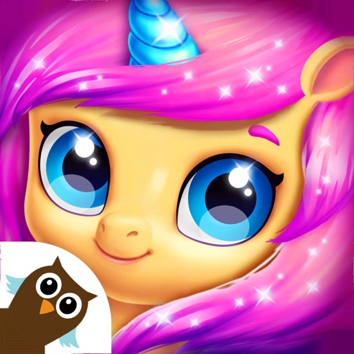 Kpopsies - My Cute Pony Band