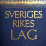 Sveriges Rikes Lag 2021 на пк