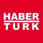 Haberturk -Son Dakika Haberler pour pc