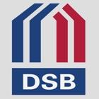 Top 37 Finance Apps Like DSB Mobile Banking App - Best Alternatives