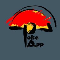 PokeApp