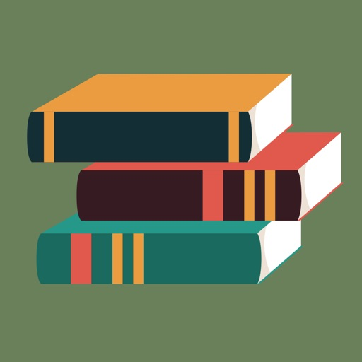 Books Collector