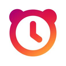 Alarm Clock - Alarmy