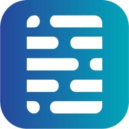 Teraki - Audiobooks & Podcasts