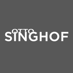 Otto Singhof GmbH & Co. KG