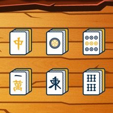 Activities of Mahjong Connection