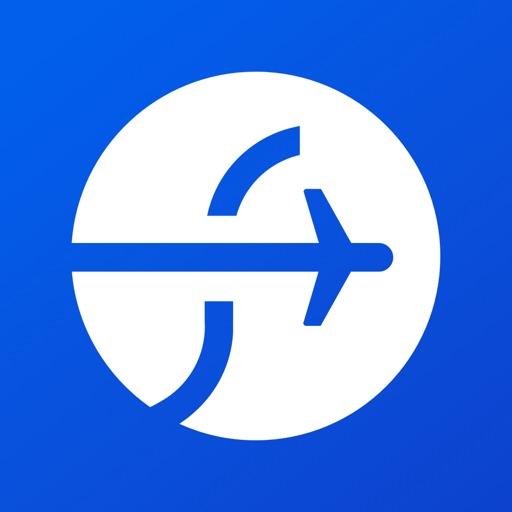 FareFirst - Flights & Hotels