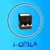 Qibla Finder, Qibla Compass