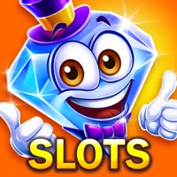 Cash Billionaire Slots: Casino free Coins and Gold hack