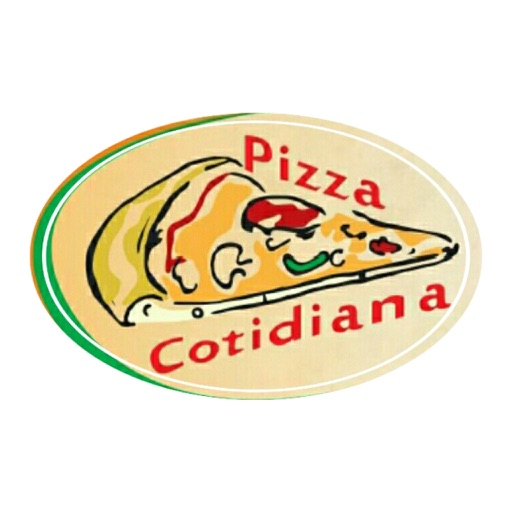 Pizza Cotidiana