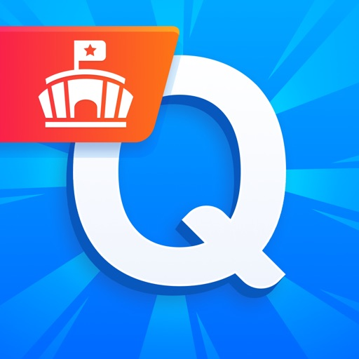 New QuizDuel