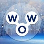 Words of Wonders: Woord Kruis