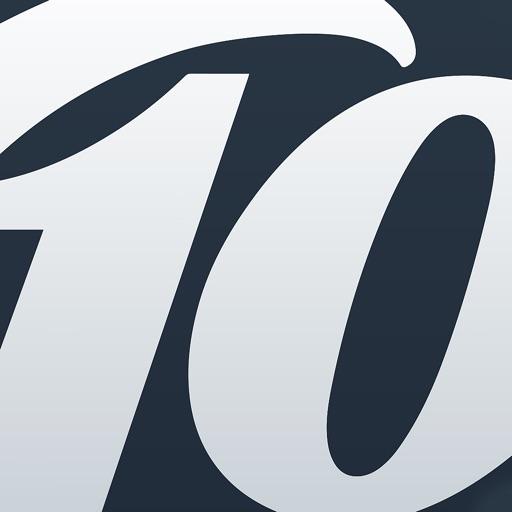 10News WTSP Tampa - App Store Revenue & Download estimates