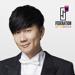 41.JJ Lin APP
